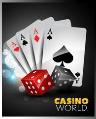 LeoVegas Casino Free Spins Bonus modernclassiccasino.com