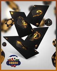 leovegas casino + bonus modernclassiccasino.com
