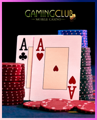 modernclassiccasino.com gaming club casino  blackjack
