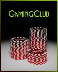 Gaming Club Casino Blackjack No Deposit Bonus  modernclassiccasino.com